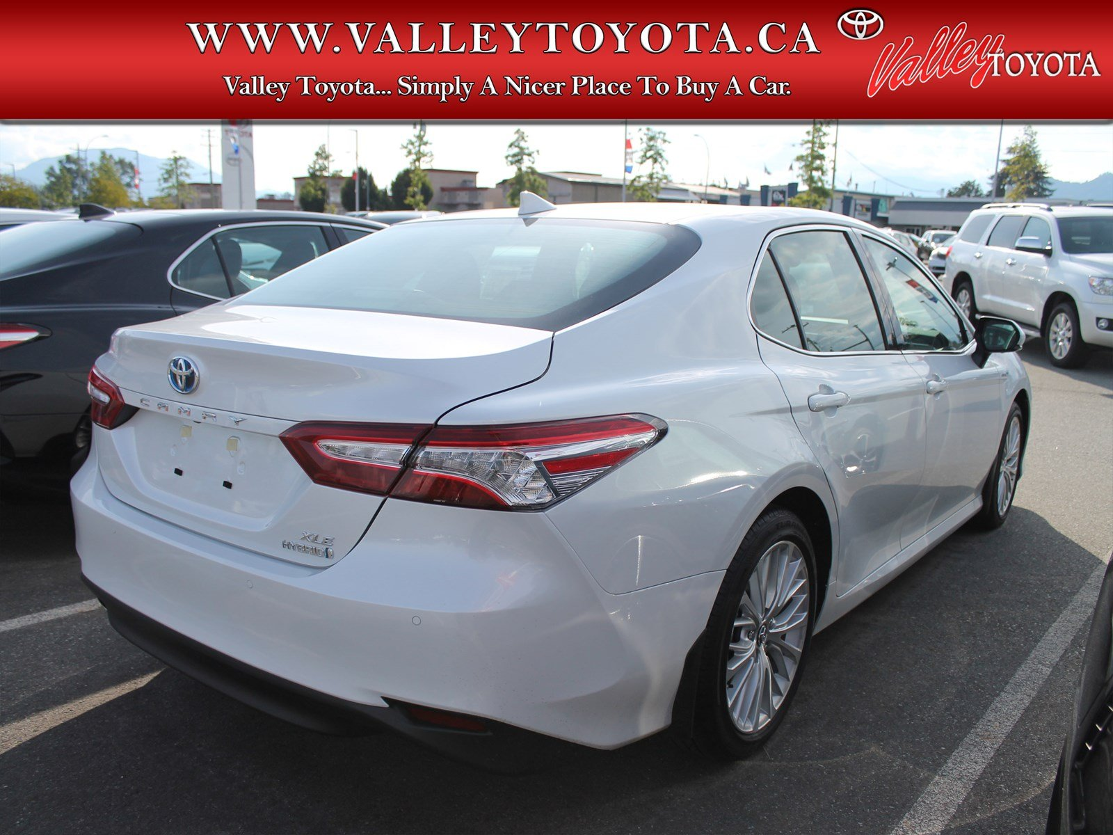 vehicle used camry in en toyota le kentville img inventory