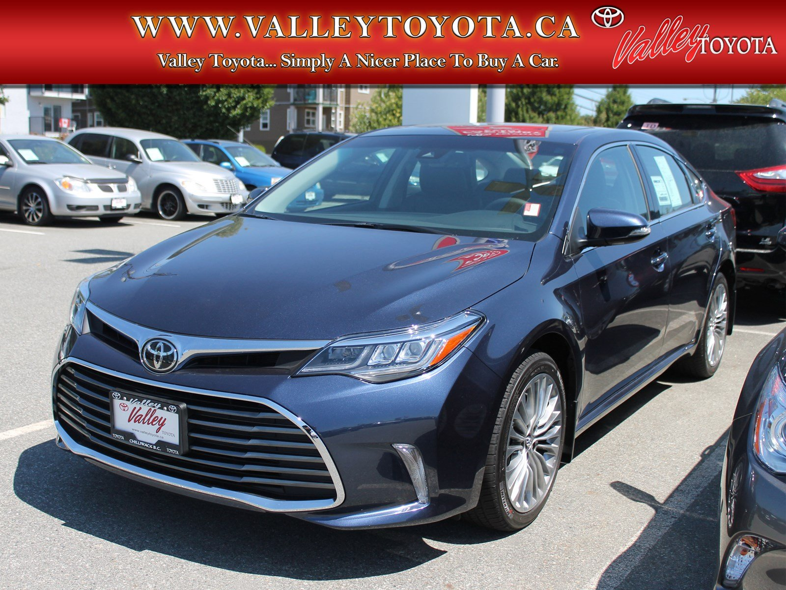 avalon seattle cars lake toyota inventory search city