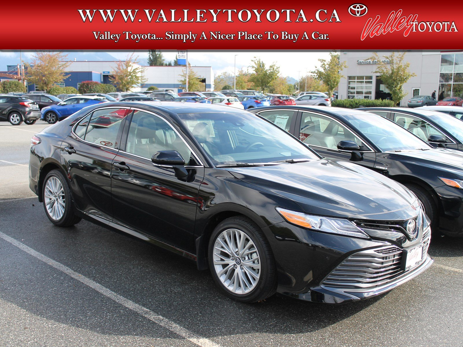 vehicle in scotia en used tusket le inventory camry nova yarmouth toyota